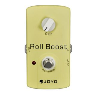 0-JOYO JF-38 ROLL BOOST