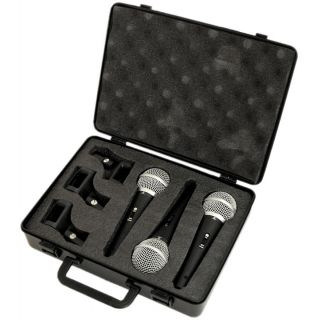 0-ENERGY MS1800 DM3MIC -SET