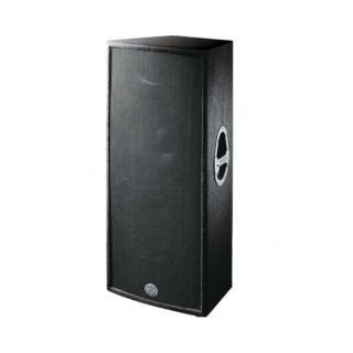 0-OUTLET WHARFEDALE PRO SVP
