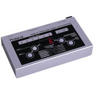 0-ROLAND TMC6 - CONVERTITOR