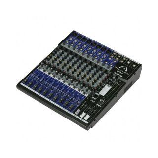 0-WHARFEDALE PRO SL 824 USB