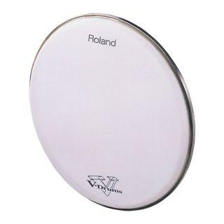 0-ROLAND MH10 - PELLE RICAM