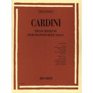 0-RICORDI G. CARDINI - TRAS