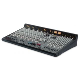 0-ALLEN & HEATH GS2-R24M -