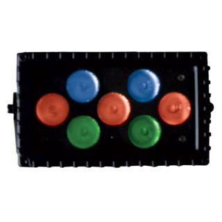 0-KARMA LED PANEL 73IP - Pa