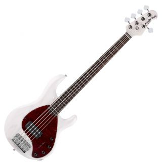 0-STERLING Ray35-TWB - Bass