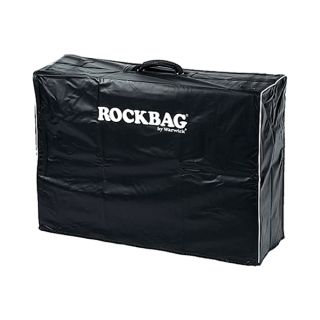 0-ROCKBAG RB80600B Cover in