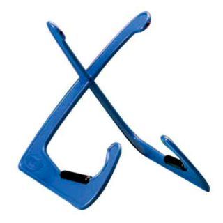 0-BESPECO XANADUB Azzurro -