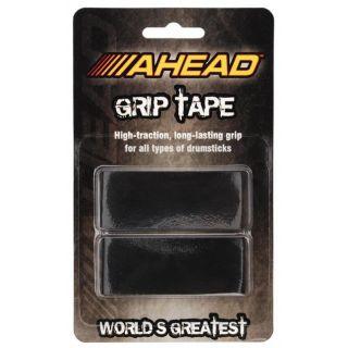 0-AHEAD AH-GT - COPPIA DI G