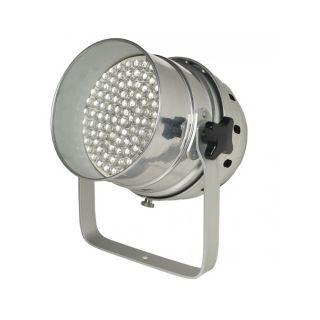 0-PROEL LED PAR56