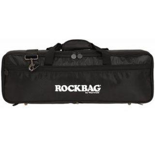 0-ROCKBAG - RB26181B 43x10x