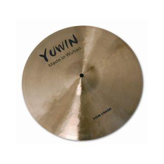 0-YUWIN YUCCR13T Thin Crash