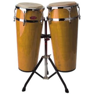 0-STAGG LTD-A - LATIN DRUMS