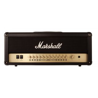 0-Marshall JMD50  50W High