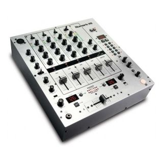 0-Numark M8 MIXER DJ