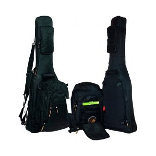 0-ROCKBAG RB20458B Cross Wa