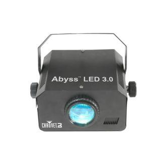 0-CHAUVET DJ ABYSS LED 3.0