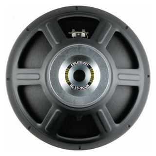 0-CELESTION BL15-300X 4 OHM