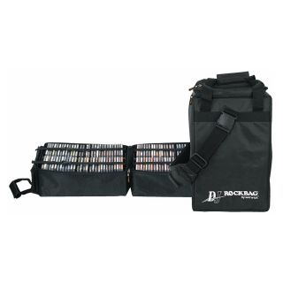 0-ROCKBAG RB27340B/50 - BOR