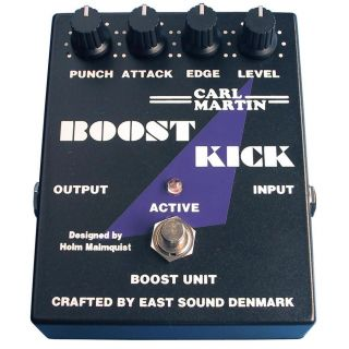 0-CARL MARTIN BOOST KICK -