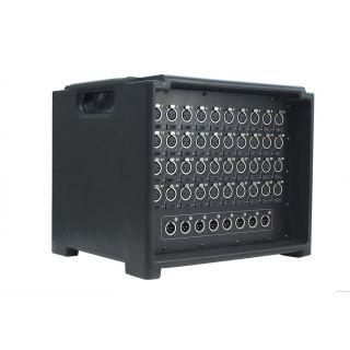 0-PROEL PROBOX4008TR