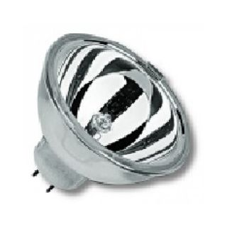 0-PROEL PLLP7512EFN - Lampa