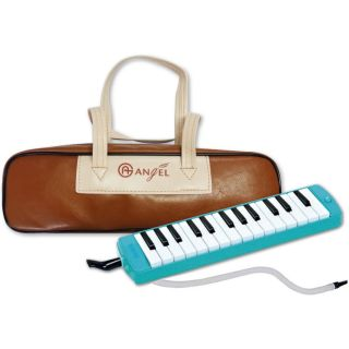 0-ANGEL AM27K - MELODICA DI