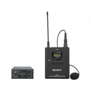 0-Sony UWP-X7/62