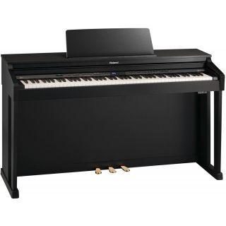 0-ROLAND HP503-SBA - PIANOF
