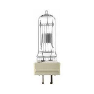 0-PROEL 2000W GY 16 - Lampa