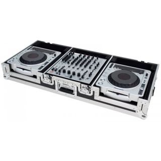 0-Road Ready RRCDJ200012W