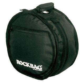 0-ROCKBAG RB22544B - BORSA