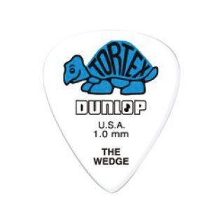 0-Dunlop 424R1.0  TORTX WED