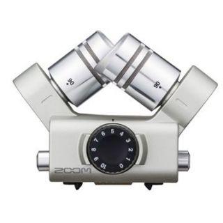ZOOM XYH-6 Capsula Microfonica