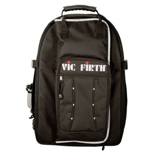 0-VIC FIRTH AC-VFVP Vic Pac