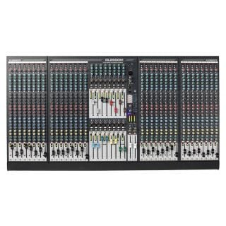 0-ALLEN & HEATH GL2800-832