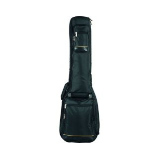 0-ROCKBAG RB20628BPlus Bass