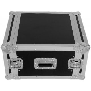 0-Y-CASE 6R - FLIGHT CASE R