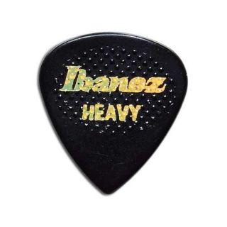 0-Ibanez PA16HS-BK - heavy