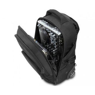 0-UDG U8007BL BORSA PER PC