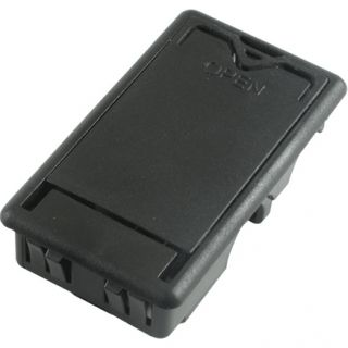 0-KORG Battery Box per MR-1