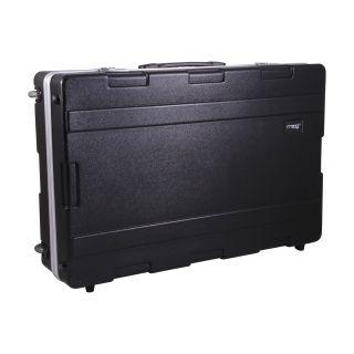 0-MOOG VX-352 CV Expander p
