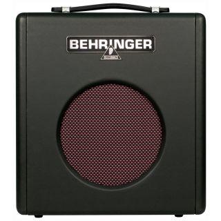 0-BEHRINGER BX108 THUNDERBI
