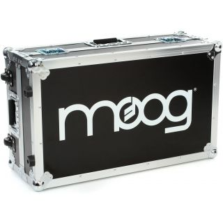 0-MOOG ATA ROADCASE PER SUB