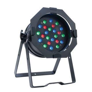 0-AMERICAN DJ - PRO64B LED