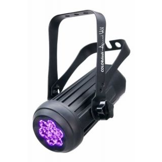 0-CHAUVET COLORDASH ACUV Ac