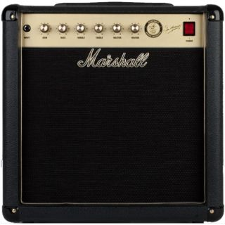 0-MARSHALL SL-5C Slash Sign