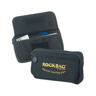 0-ROCKBAG WT50210 Bum Bag