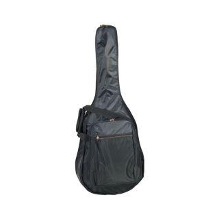 0-PROEL BAG110PN - Borsa pe