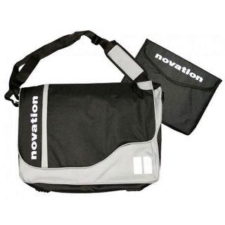 0-NOVATION Laptop Bag - BOR